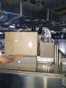 深圳搬遷公司-深圳工廠搬遷費用一般怎么計算的?
