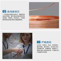 电缆HEYFLT23-电缆HEYFLT23价格
