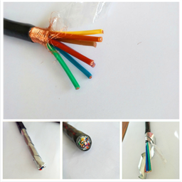 RS-485-22 钢带铠装通信电缆厂家直销