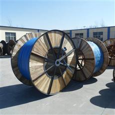 矿用阻燃通信电缆-MHYV1对;2对;5对;10对