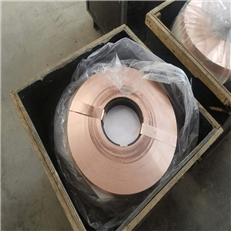 矿用屏蔽传感器电缆MHYVRP