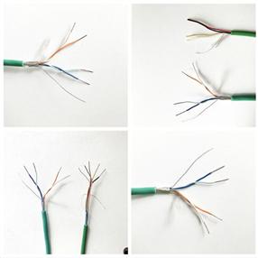 DJYVP22 7*2*1.5计算机电缆直销