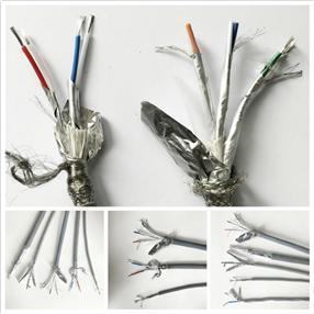 ZR DJYPV 计算机电缆-14*2*1.5