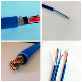 DJYJP2VP2-22计算机电缆型号