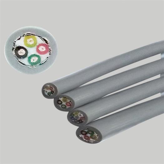 ASTP-120Ω铠装电缆 2*18AWG