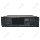 AAI-1682A多路扬声器寿命试验仪
