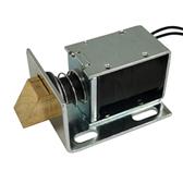 电磁铁锁HIL-1240L-12V/24V