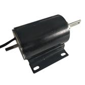 推式电磁铁HIO-6088-24V2.9