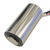 推拉式电磁铁HIT-1325S-24V47  框架尺寸:13*25mm
