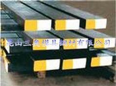 SKD61高级热作模具钢材