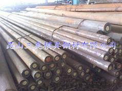 1039优质碳素结构钢