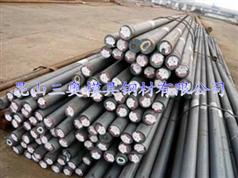 36CrNiMo4合金结构钢
