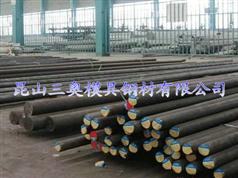 SGT优质不变形油钢