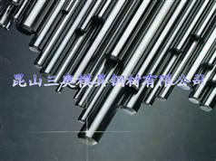 3Cr13不锈钢