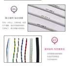 MYP-3*120+1*25矿用橡套电缆销售
