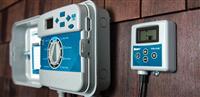 美国亨特SOIL-CLIK土壤湿度传感器