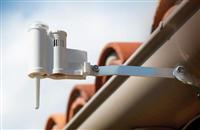 美国亨特SOLAR SYNC™ 气侯传感器