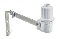 美国十博RSD-BEx/RSD-CEx雨量传感器