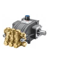 HAWK 霍克泵2L-12L(小流量)高压泵