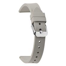 14MM儿童手表带 儿童智能表带14MM童装手表带儿童