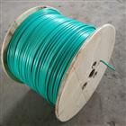 RVVSP-屏蔽双绞线