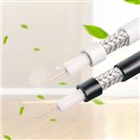 ZR-VV22 护套阻燃电力电缆