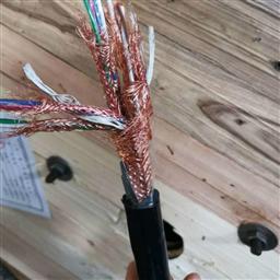 室外充油电缆HYAT