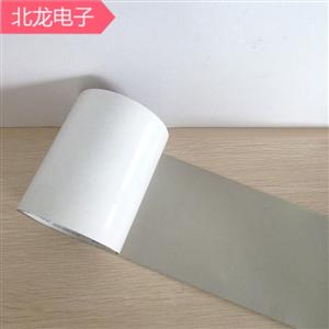 平紋單/雙面導電布 方格單面導電布 雙面導電無紡布 防靜電