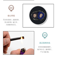 KVVR软芯电缆标准