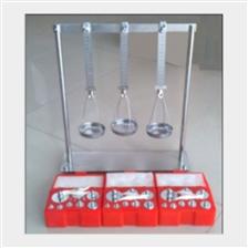 热延伸试验装置(三组)