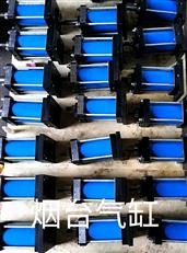 QGB系列气缸