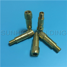 40KD CONTACT TIP HOLDER