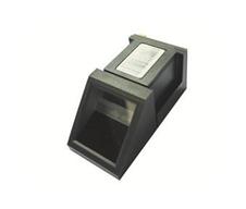 光学指纹识别模块