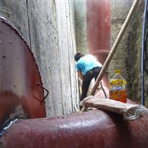 珠海管道安装焊接 水电安...