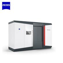 ZEISS 工业CT电脑断层扫描.