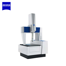 ZEISS PRISMO系列三坐标测量机