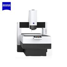 ZEISS 光学影像三坐标测量.