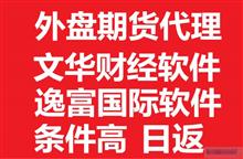 智誠國際期货正规授权代理