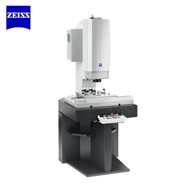 ZEISS 光学影像三坐标测量机O-INSPECT 322