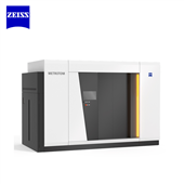 ZEISS 工业CT电脑断层扫描测量机 METROTOM 1500