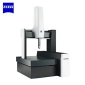 ZEISS CONTURA系列三坐标测量机