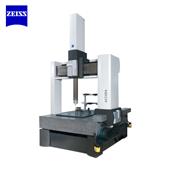ZEISS ACCURA系列三坐标测量机