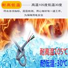 电话电缆HYA53-5*2*0.8