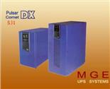 MGE/梅兰日兰DX 6KVA - DX 10KVA