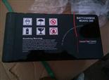梅兰日兰电池2V系列