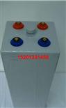 闽华电池OPzS大型储能系列