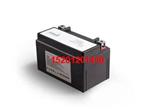 闽华电池MEV低速动力系列