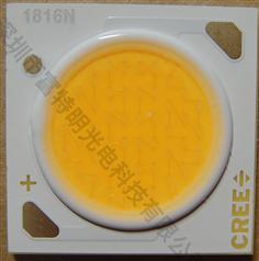 CREE® XLamp®CXA1816LED