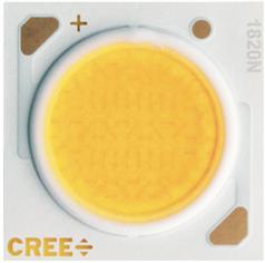 CREE® XLamp®CXA1820LED
