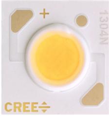 CREE® XLamp®CXA1304 LED